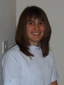 West House Dental Practice - Alison Masterson