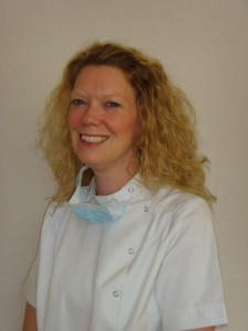 West House Dental Practice - Catherine Johnson